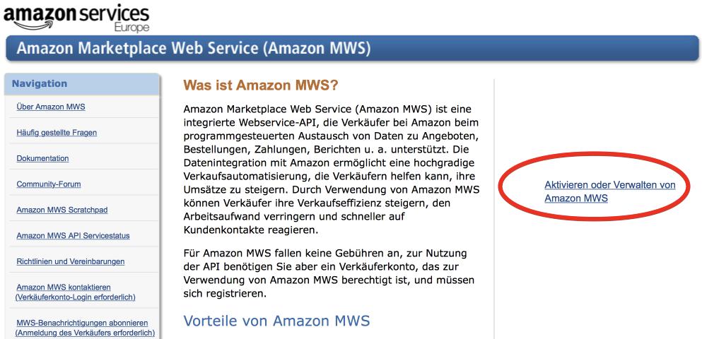 Aktivieren_oder_Verwalten_von_Amazon_MWS.png