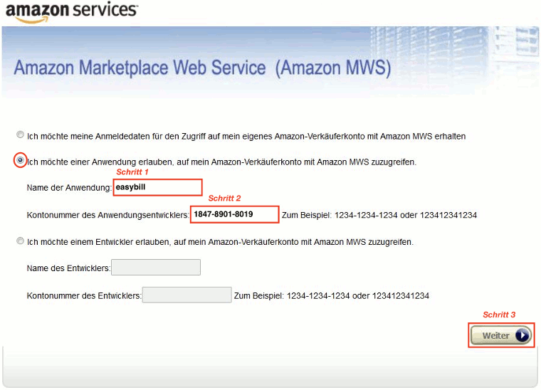 amazon_mws_help-79d83307647e6152805d3201fef7edf622c5c38dba5b2a6b00f9176259ea414f.png
