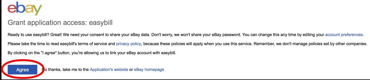 eBay_f_r_easybill_freigeben.png