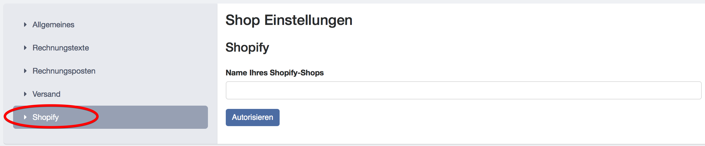 Shopify_aufrufen.png