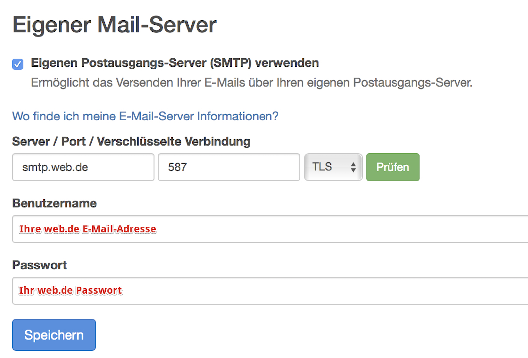 Mail_Server_web.png
