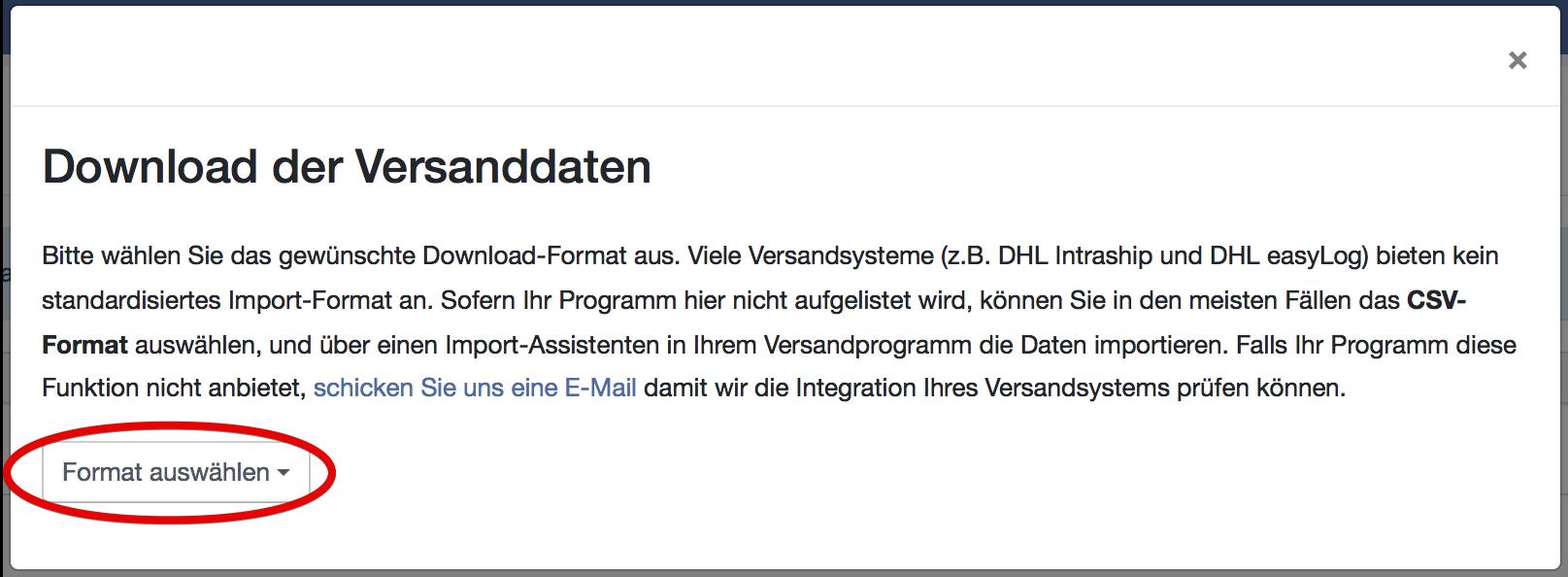 Format_ausw_hlen.png