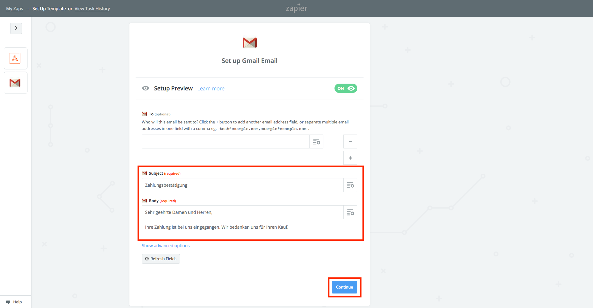Screenshot_2019-07-12_Zapier_The_easiest_way_to_automate_your_work_2_.png
